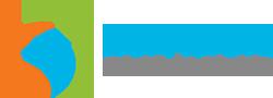 U3A noosa Logo